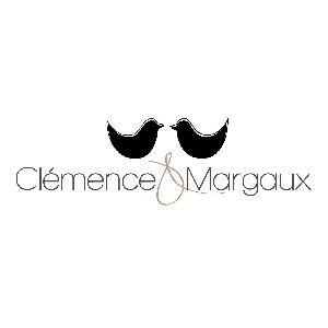 Clémence & Margaux