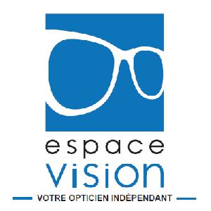 Espace Vision, votre opticien indépendant