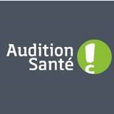 Centre Auditif
